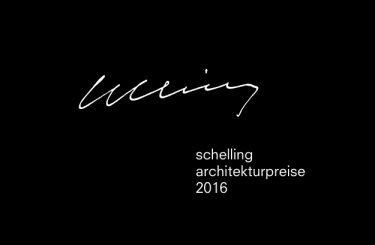 schelling_magma_online_website