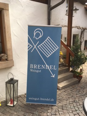 Brendel_Roll-Up