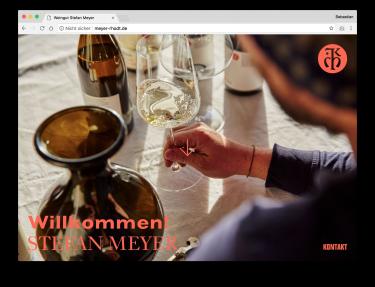 magma_meyer-rhodt_website