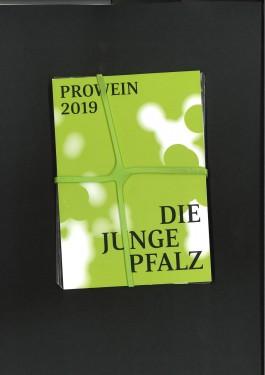 Prowein_Junge_Pfalz_2019