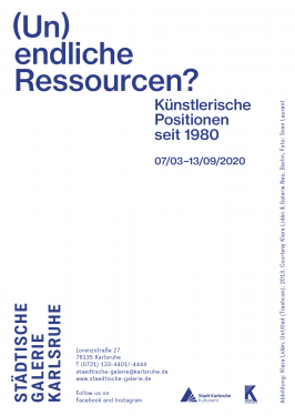 (Un)endliche-Ressourcen-2